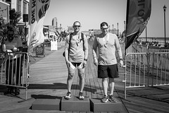 2016 One More Tri (SONJPhotos) Tags: 092016 2016 9252016 aquavelo asburypark awards conventioncenter duathlon marcocatiniphotography nj newjersey sonj september specialolympics specialolympicsnewjersey triathlon volunteers