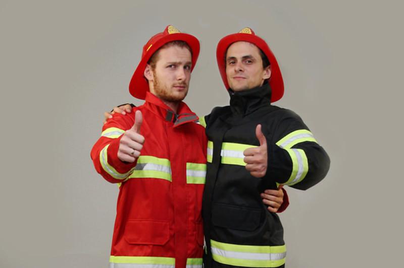 fireman-15