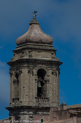 K5II-100616-019 (Steve Chasey Photography) Tags: erice pentaxk5mkii sicily smcpentaxda50135mm