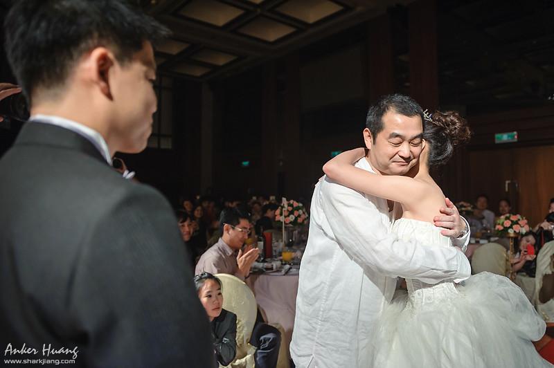 婚攝Anker 2012-07-07 網誌0024