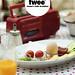tweeflyer_breakfast