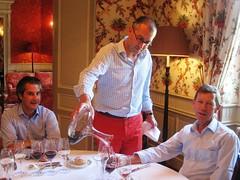 7902941422 290e3c8eec m Bordeaux 2010
