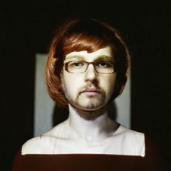 04 (fogsound) Tags: portrait selfportrait color digital self canon loseface 5dm2 xeniamelnik fogsound