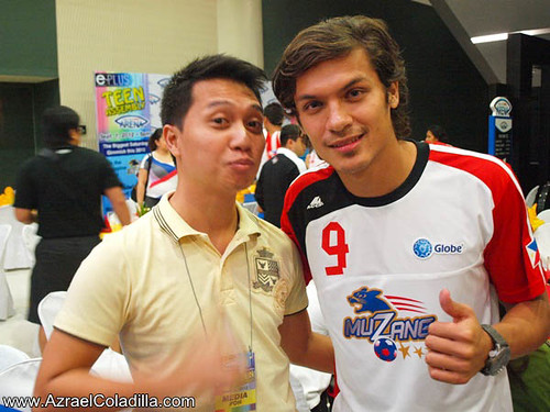 Promking and Misagh Bahadoran