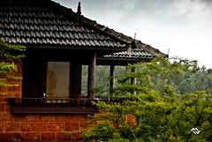 Banasura Island Resort (Mad2PhoFreak) Tags: lake kerala wayanad nikond80 banasura