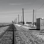 1912 Galveston Causeway 1209041610BW thumbnail