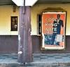 The Cool King Nate (ossewa) Tags: southafrica gauteng boksburg