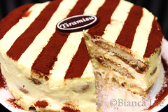IMG_8131 (Pupcraze) Tags: food cake cheese recipe dessert yummy wine chocolate foodporn alcohol tiramisu sponge