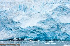 IMG_3970.jpg (MonkeySeeMonkeySnap) Tags: old blue cold ice nature water alaska boat ancient ak glacier seward aialik