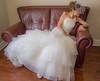 Céline (Luc Deveault) Tags: wedding canada quebec femme amour luc mariage mathieu brault céline mosnier professionel deveault