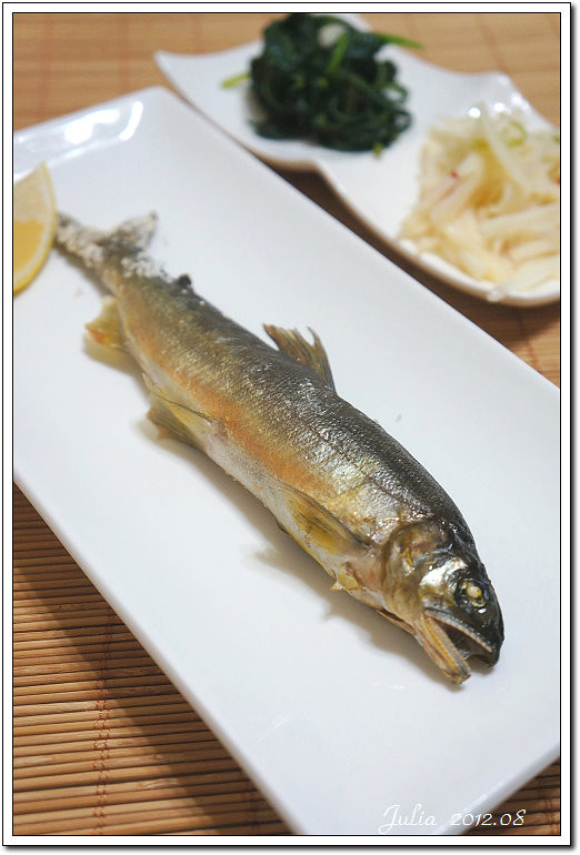 FISH (7)