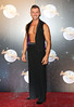 Artem Chigvintsev Strictly Come Dancing 2012 launch