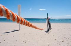 Ancora un pò di mare e sole per noi gente del Sud (Isabella Pirastu) Tags: sea summer beach mare sabbia