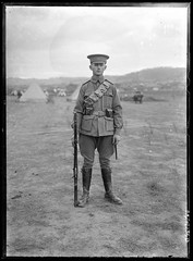 B46130_66 W. J. Smith (State Library of South Australia) Tags: soldier smith worldwari unknown ww1 anzac unidentified aif australianimperialforce statelibraryofsouthaustralia chamberlaincollection centenaryofanzac