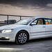 "Volkswagen Phaeton 2012-3.jpg • <a style=""font-size:0.8em;"" href=""https://www.flickr.com/photos/78941564@N03/8000215348/"" target=""_blank"">View on Flickr</a>"