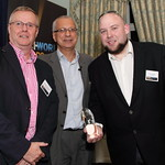 Tech_awards_2012_small_109