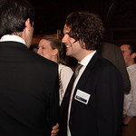 Tech_awards_2012_small_044