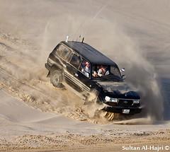 ,.[  ],. ([ Sultan Al-Hajri ]) Tags: canon photography nissan toyota sultan qatar qtr     qatari        alhajri qtri rzh