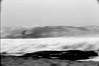 down the line, santa cruz, september 2012 [#027327] (Jeff Merlet Photography) Tags: ocean california leica sea people bw usa santacruz seascape man film beach water silhouette sport rock analog 35mm mediumformat blackwhite bucket whitewater published surf afternoon pacific action outdoor surfer board foggy wave overcast surfing riding negative motionblur surfboard lip 135 50 27 midday rider swell ilford 2012 fogbank visoflex shorebreak rpl fullbody leicam6ttl panf50 downtheline charcoil scphoto visoflexiii 201209 richardphotolab thelanetowaddell jeffmerletphotography photojeffmerletcom 20120902 telyt56068 027327 r0273 rpl5779