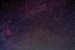 Holiday North America Nebula Wide (TheDaveWalker) Tags: Astrometrydotnet:status=solved Astrometrydotnet:version=14400 Astrometrydotnet:id=alpha20120909204757
