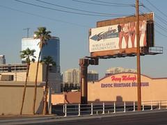 USA_Day09-Las_Vegas_Strip_Clubs_09