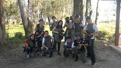 2012-08-04-turma_felipe