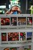 2012-06-20 10.52.27-2 (Dean.Chahim) Tags: brazil rio march riodejaniero peoplessummit internationaldayofaction rio20 cupuladospovos
