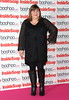 Cheryl Fergison The Inside Soap Awards 2012 held at One Marylebone London, England