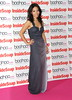 Jing Lusi The Inside Soap Awards 2012 held at One Marylebone London, England