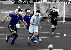 London2012_Paralympic Games (Laurent Bagnis Photography) Tags: sport athletics ipc games laurent london2012 jeux paralympic disable handisport paralympicgames bagnis sportphoto sportemotion paralympique londres2012 paralympiques jeuxparalympiques paralympiclondon2012 laurentbagnis