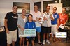 "Jose Marmolejo y Tony Fernandez campeones 2 masculina padel torneo hipema los boliches septiembre 2012 • <a style=""font-size:0.8em;"" href=""http://www.flickr.com/photos/68728055@N04/8024018170/"" target=""_blank"">View on Flickr</a>"