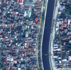 Cho thuê nhà  Hoàng Mai, 64/282 Kim Giang, Chính chủ, Giá Thỏa thuận, chị Phương, ĐT 01687066788