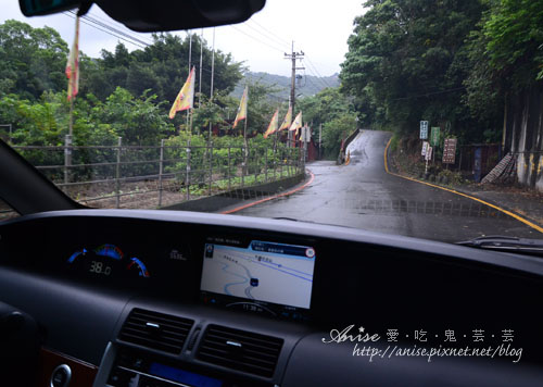 電動車024.jpg