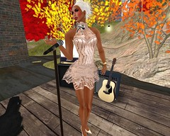 I Got a Song for U (Coco Mocha1) Tags: secondlife maitreya secondlife:y=237 secondlife:z=25 secondlife:x=39 redgraves indryaoriginals amacci artistrybye lovelymi secondlife:region=fourbridgesproject secondlife:global_x=157479 secondlife:global_y=324077 secondlfie:global_z=253377