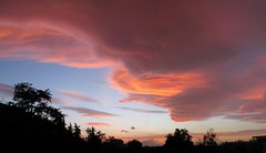 24-9-12   3 (Aldo433) Tags: italy italia tramonti onu abruzzo ortona flickraward