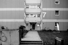 7 (andyRotary) Tags: andy germany deutschland nikon 7 karlsruhe rotary ausblick ettlingen kwerfeldein andyrotary kwerfeldeinausblick