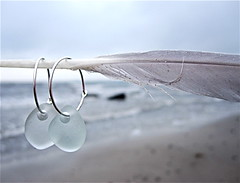 Havsglas Sverige 020 (Havsglas Sverige) Tags: seaglass strandglas havsglas