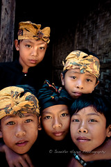 Boy Band (hazy jenius) Tags: world travel music boys musicians kids children indonesia costume asia village play traditional band tradition hazy kampung lombok traditonal jenius seatrek ombakputih lenek jenniferhayes