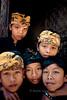 Boy Band (hazy jenius) Tags: world travel music boys musicians kids children indonesia costume asia village play traditional band tradition hazy kampung lombok traditonal jenius seatrek ombakputih lenek jenniferhayes