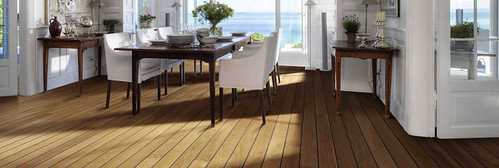 wood flooring_oak_dark