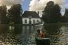 Op weg naar Zzapback's fototentoonstelling (Jan Sluijter) Tags: overschie veerhuis zzapback