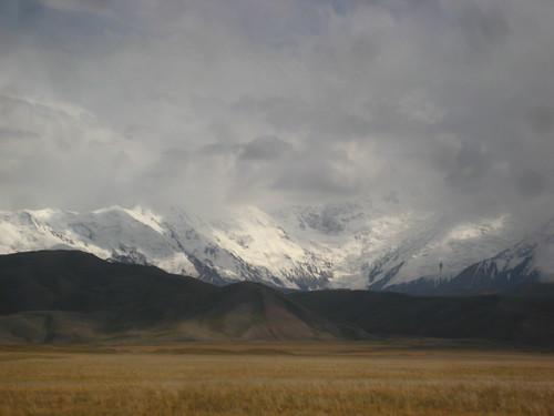 Silk Road 2-2012 197