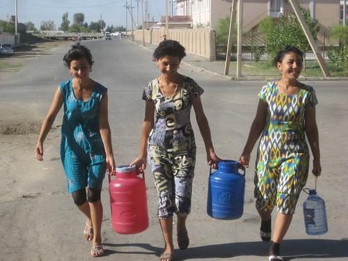 Silk Road 2-2012 114