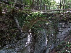 Escursionismo Majella - Valle dell'Orfento