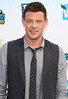 Cory Monteith DoSomething.org and VH1's 2012 Do Something Awards 2012 at Barker Hangar Santa Monica, California