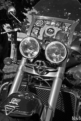 puces moto elbeuf (mister roastbeef27) Tags: les club moto vikings septembre 2012 puces elbeuf zeradio 42ime