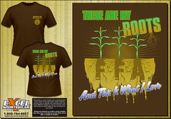 "NOTTOWAY HS FFA 98910804 TEE • <a style=""font-size:0.8em;"" href=""http://www.flickr.com/photos/39998102@N07/8047664400/"" target=""_blank"">View on Flickr</a>"