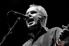 Nik Kershaw (charlie raven) Tags: uk music male concert tour guitar live gig band pop singer operahouse 1980s bournemouth 2012 nikkershaw o2academy