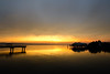 Still of the Morning, Tacoma [Explore Front Page] (tacoma290) Tags: building beauty sunrise reflections golden bay pier nikon shoreline pacificnorthwest pugetsound tacoma pnw stillness lateforwork commencementbay stillofthemorningtacoma explore05oct12