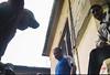 Zenit 11 Kolege sa posla 06102012-0014 (Sasa ZR) Tags: radovi zrenjanin javni